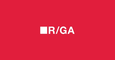 rga-default-thumbnail